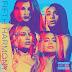 Encarte: Fifth Harmony - Fifth Harmony