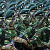 10 Negara Ini Tak Punya kekuatan Militer, Duuh Gimana Jadinya?