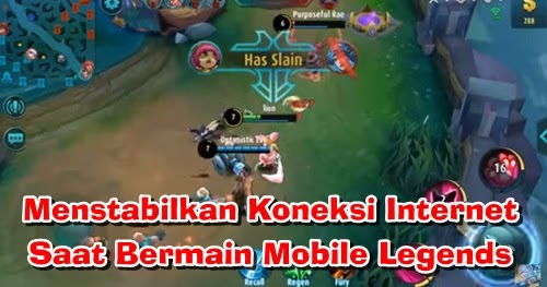 Image Result For Tips Bermain Vainglory Android