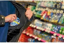 Ιωάννινα:Τρεις συλλήψεις για κλοπές απο 2 σούπερ μάρκετ