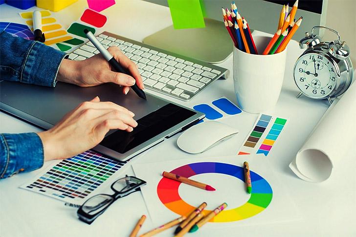 Online Matbaada Karşınıza Çıkan Ürünler Nelerdir?