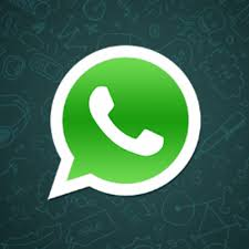 Whatsapp Message Schedule - వాట్సప్ లో మెసేజ్ లు షెడ్యూల్ చేయడం ఎలా....? తెలుసుకుందాం...