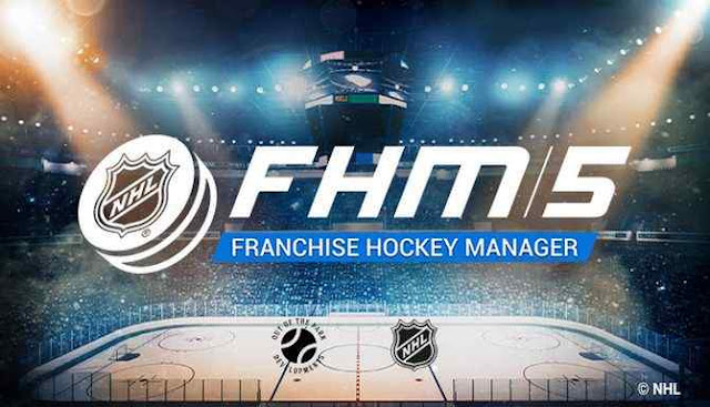 free-download-franchise-hockey-manager-5-pc-game