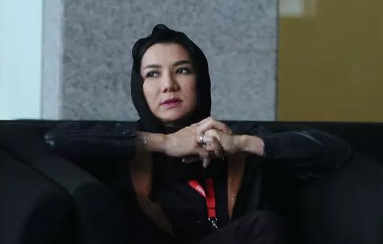 AGEN BOLA - Bupati Rita Widyasari Minta Maaf ke Warga Kukar