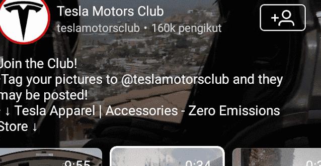 Cara Menggunakan IGTV Instagram untuk Meningkatkan Followers