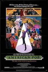 American Pop Dublado