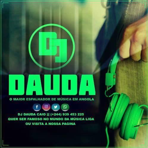 https://fanburst.com/valder-bloger/wy-dauda-mano-afro-house/download