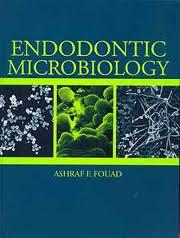 Endodontic_Microbiology -Ashraf F. Fouad