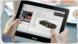 harga tablet samsung terbaru dan spesifikasinya.jpg
