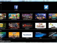 BlueStacks App Player v3.54.65.1755 Full Update