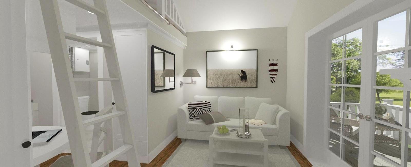 Dreams & coffees arkitekt  och projektblogg: attefallshus som ...