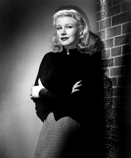 Ginger Rogers Porno 54