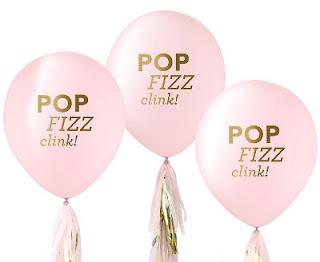 //goto.target.com/c/302330/81938/2092?u=https%3A%2F%2Fwww.target.com%2Fp%2F12ct-inklings-paperie-174-pink-pop-fizz-clink-designer-balloons%2F-%2FA-52038813%23lnk%3Dsametab