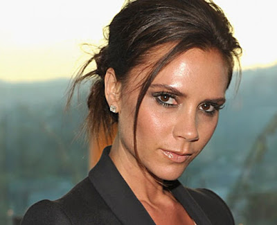 victoria-beckham-calls-lawyers-to-stop-spice-girls-reunion