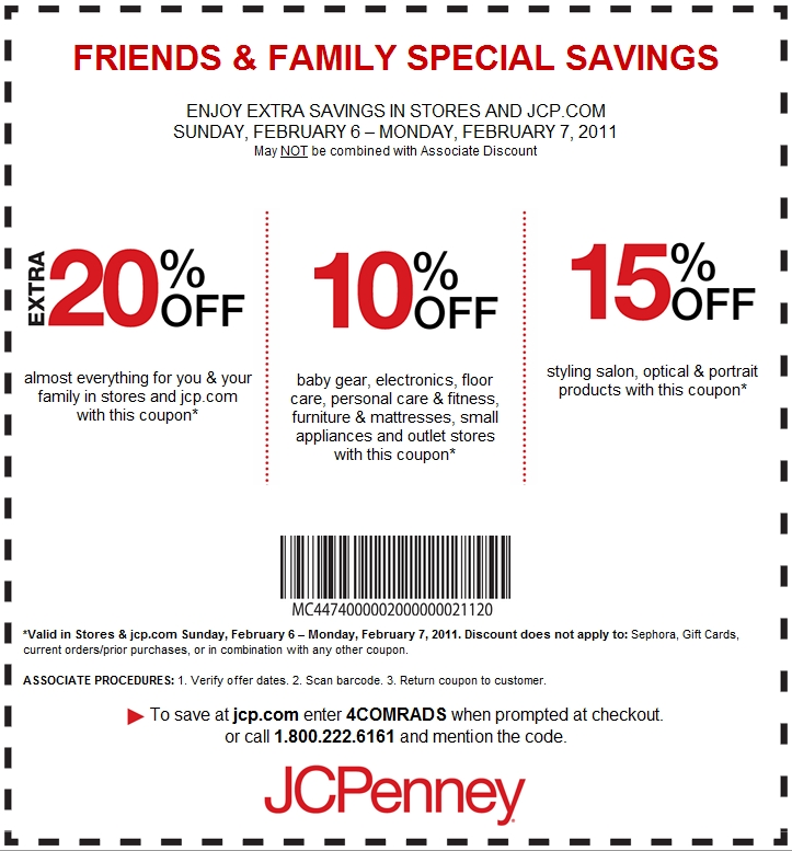 Jcpenney Online Coupon Codes Free Shipping : I9 Sports Coupon