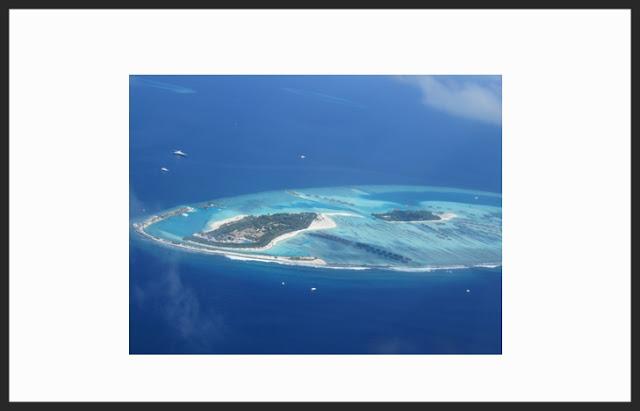 Klasifikasi Samudra