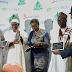 ABU ZARIA launches first 'Online' MBA in Nigeria