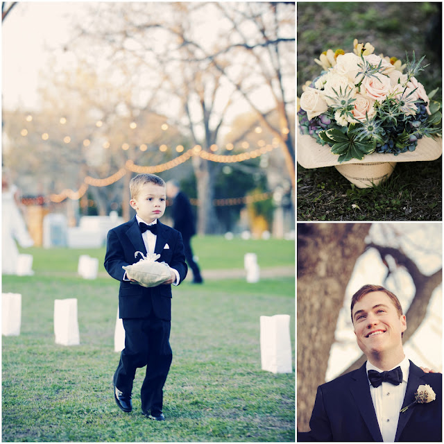 Rustic+classic+traditional+black+tie+platinum+wedding+bride+groom+rowing+country+club+purple+modern+succulents+succulent+centerpieces+lighting+lights+Gideon+Photography+2 - Black Tie & Cowboy Boots Required