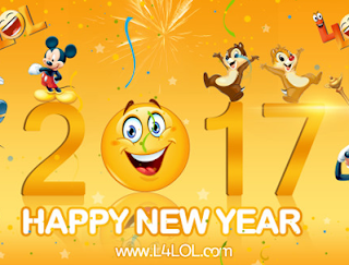 happy-new-year-dp-2017-for-whatsapp