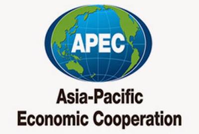 Tujuan APEC
