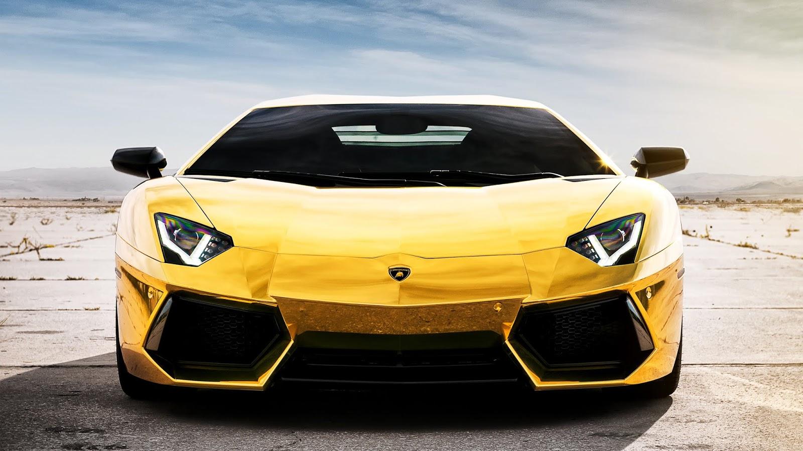 ,wonderful Cars, 4K Wallpapers, خلفيات سيارات رائعة,Wallpapers,Wallpapers Cars, خلفيات سيارات,