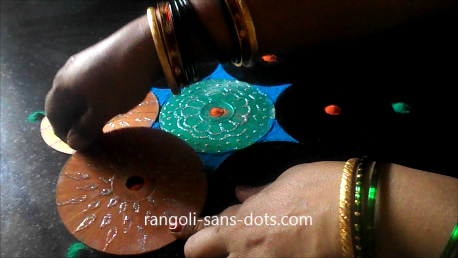 rangoli-designs-with-CD-122ad.png
