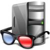 icône du logiciel Speccy