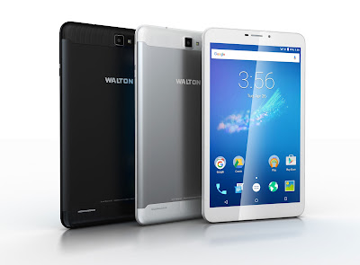 Walpad G2 Tab full specifications price in Bangladesh