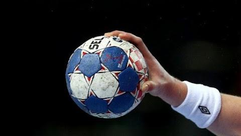 Holland sportolót szerződtetett a Ferencváros női kézicsapata