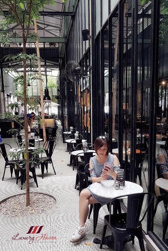 visit perak 2017 instagram spots ipoh plan b