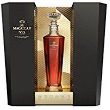 Macallan , Lalique , IV , 60 años , Single Malt , Scotch, Whisky, Speyside , Highlands, Escocia