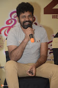 Srirastu Subhamastu Success Meet-thumbnail-4