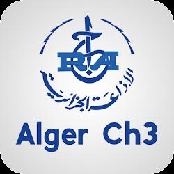 Ecoutez Radio Ch 3 Algerie En Direct (Radio Algerie)