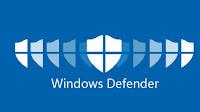 Come Usare Microsoft Defender Offline
