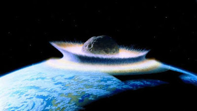 nasa-set-to-unravel-giant-asteroid-that-can-hit-earth