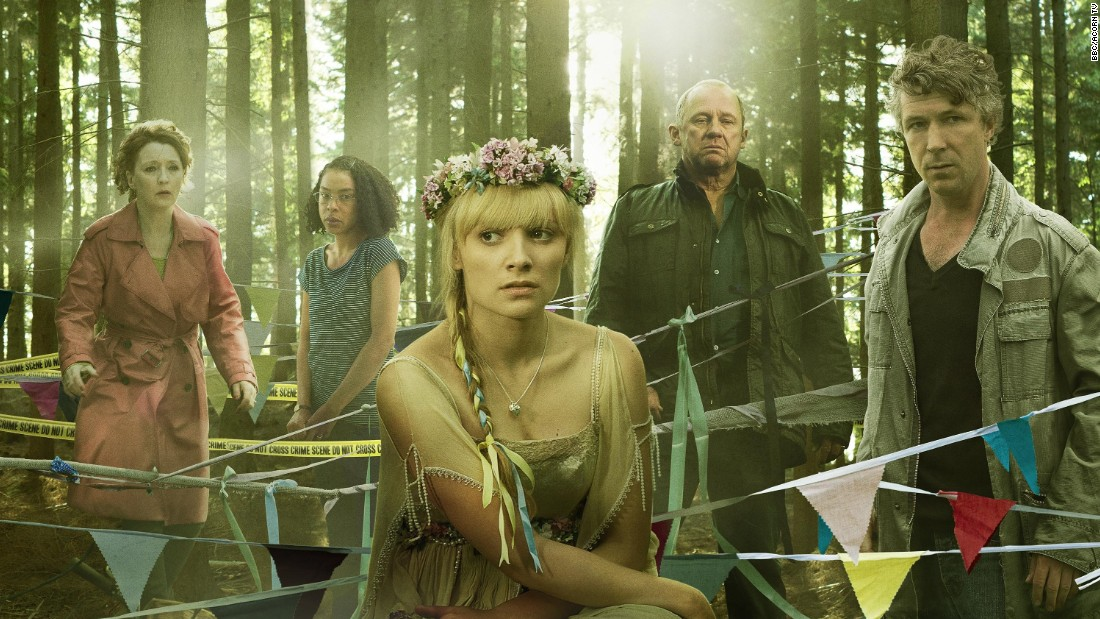 The Custard TV: CUSTARD TV PODCAST #39: Mayday, The Crash, Food