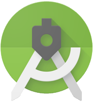 Android Studio 3.0 Available On Canary Unloose Channel