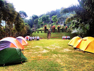 Paket outbound, Tempat outbound, outbound di Megamendung, outbound di puncak, outbound di Bogor, kemping, lokasi outbound, gathering di puncak, meeting, Team Building, gathering, outing, Paintball