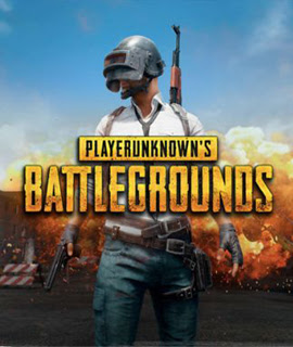 EDIBLE IMAGE PUBG playerunknown's battlegrounds
