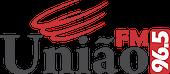 Rádio União FM de Blumenau SC