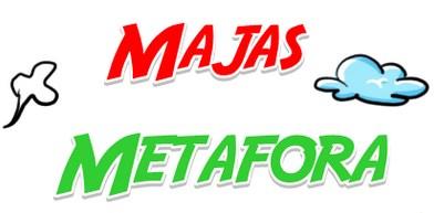 Pengertian Majas Metafora dan Contohnya