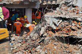 24-killed-40-seriously-injured-in-wall-collapse