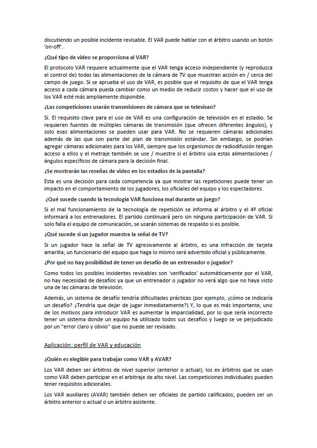 arbitros-futbol-132-ifab8