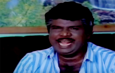 Goundamani, Senthil, Manorama, Super Hit Tamil Full Non Stop Best Full Comedy