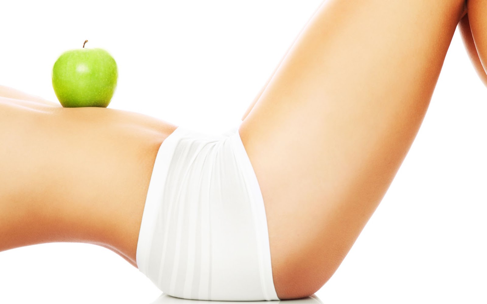 Mesotherapy VS Liposuction - Which One Is The Better Solution to Get Rid of Cellulite?