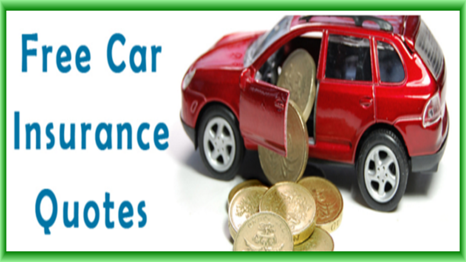 Free Automobile Insurance Quotes Online: Online-auto-insurance-quote-free
