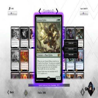 Free Download Magic 2015 Duels of the Planeswalkers Game