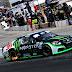 2º y 3º para el HO Speed Racing en la segunda fecha de NASCAR PEAK México en San Luis Potosí