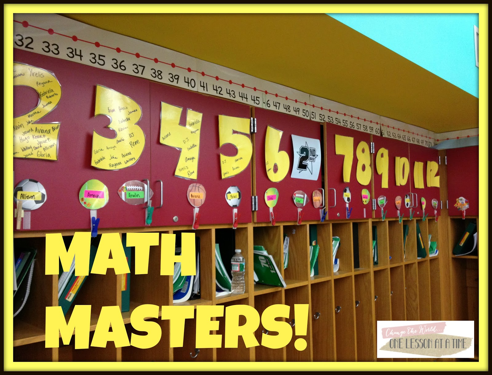 Images About Education Math