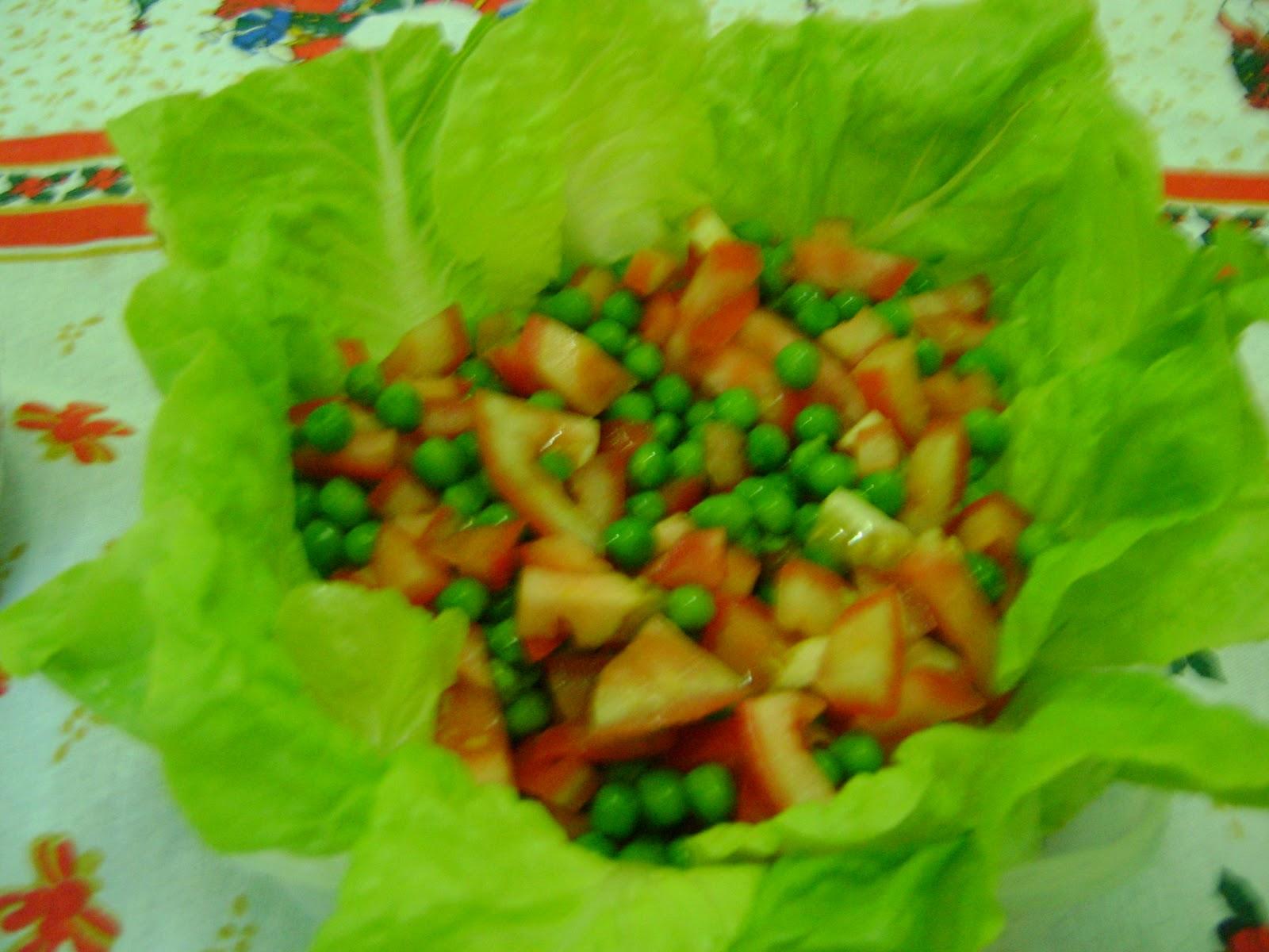 Não Tolero Falsidade Prefiro Uma Verdade Cheia De: Nutrição, Culinária E Tecidos: Molho Para Saladas E